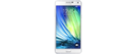 Samsung Galaxy A7 Duos A700FD
