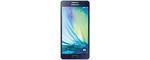 Samsung Galaxy A5 A500F Duos