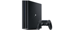 Sony playstation 4 PS4 1to