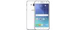 Samsung Galaxy J7 J700F Duos
