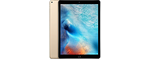 Apple iPad Pro 12.9 Wi-Fi+4G 128Go