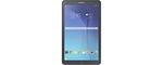 Samsung Galaxy Tab E 9.6 T560 Wi-Fi 8Go
