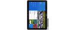 Samsung Galaxy Note Pro 12.2 P905 Wi-Fi+4G 32Go