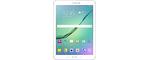 Samsung Galaxy Tab S2 9.7 SM-T810 Wi-Fi 16Go
