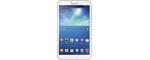 Samsung Galaxy Tab 3 8.0 T-3100 Wi-Fi 16Go