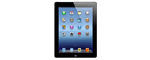 Apple Nouvel iPad Wi-Fi 128Go
