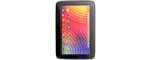 Samsung Nexus 10 P8110 WI-FI 16Go