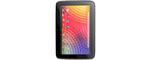 Samsung Nexus 10 P8110 WI-FI 32Go