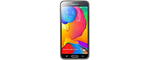 Samsung Galaxy S5 LTE-A SM-G906S