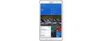 Samsung Galaxy Tab Pro 8.4 T321 Wi-Fi+3G 32Go