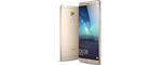 Huawei Ascend Mate S Simple SIM