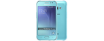 Samsung Galaxy J1 Ace 3G Duos