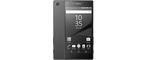 Sony Xperia Z5 Double SIM