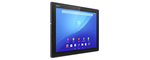 Sony Xperia Z4 Tablet SGP771 WiFi+4G 32Go
