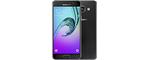 Samsung Galaxy A3 SM-A310F 2016