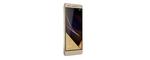 Huawei Honor 7 PLK-L01