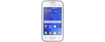 Samsung Galaxy Young 2 G130H