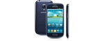Samsung Galaxy S3 Mini Value Edition i8200