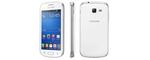 Samsung Galaxy Trend 2 Lite Duos S7392