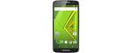 Motorola Moto X Play Double SIM