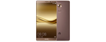 Huawei Mate 8 Single SIM NXT-L09