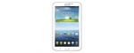 Samsung Galaxy Tab 3 7.0 Wi-Fi 8Go