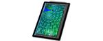 Microsoft Surface Book Intel Core i5 256Go 8Go RAM