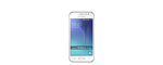Samsung Galaxy J1 Ace J110 Simple SIM