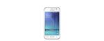 Samsung Galaxy J1 Ace J110 Simple SIM