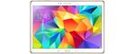 Samsung Galaxy Tab S 10.5 T805 Wi-Fi+4G 32Go