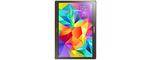 Samsung Galaxy Tab S 10.5 T800 Wi-Fi 32Go
