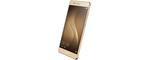 Huawei P9 Single SIM L09
