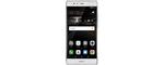 Huawei P9 Lite Double SIM