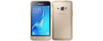 Samsung Galaxy J1 2016 NFC