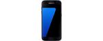 Samsung Galaxy S7 Edge G935FD Dual SIM