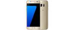 Samsung Galaxy S7 G930FD Dual SIM