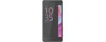 Sony Xperia X Performance Dual SIM F8132