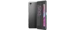 Sony Xperia X F5122 Double SIM