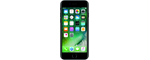 Apple iPhone 7 256Go