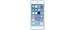 Apple iPod Touch 6th Generation 64Go