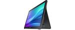 Samsung Galaxy View 18.4 SM-T670 Wi-Fi 32Go
