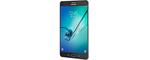 Samsung Galaxy Tab S2 8.0 T719 (2016) Wi-Fi LTE 32Go