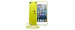 Apple iPod Touch 5th Generation 16Go