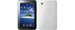 Samsung Galaxy Tab 10.1 P7500 Wi-Fi+3G 16Go
