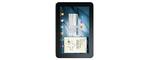 Samsung Galaxy Tab 8.9 Wifi  3G 32go GT-P7300