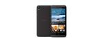 HTC htc One e9