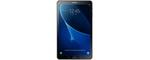 Samsung Galaxy Tab A 10.1 T580 Wi-Fi 16Go (2016)