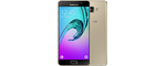 Samsung Galaxy A5 SM-A510F Duos 2016