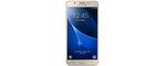 Samsung Galaxy J7 2016 J710F Duos