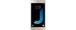 Samsung Galaxy J5 2016 SM-J510FN Duos